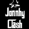 Split 8values: Prostitucija - last post by Jonnhy Clash