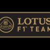 Lotus 2013 - last post by stex