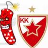 KK Crvena Zvezda 2014/2015 - last post by RedWhiteDynamite