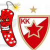 KK Crvena Zvezda 2015/2016 - last post by Explozivni