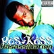 Now playing - last post by ras kass