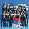 WTA Prognoza 2014 - last post by Milutinov Tata