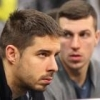 KK Partizan 2012/13 - Arhiva - last post by MilenkoTepic<3