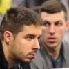 KK Partizan 2012/13 - Arhiva - last post by JuzniPol