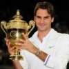 BNP Paribas Masters - 2014 - last post by MirkoRF
