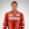 F1 pics - last post by Ripper