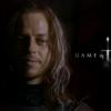 O serijama - last post by Jaqen H'ghar