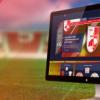 FK Radnički Niš 2014/2015 - last post by bojan2709