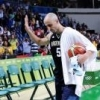 VK Partizan - last post by Magija