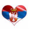 Sladak zivot - last post by Rodoljub_SRB