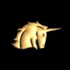 Izložba slika Save � umanovića u Mladenovcu - last post by unicorn