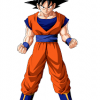 Zivot i rad u Becu (AT) - last post by Goku11